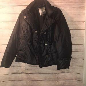 Gap Puffer Coat size XL